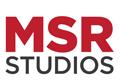 MSR Studios